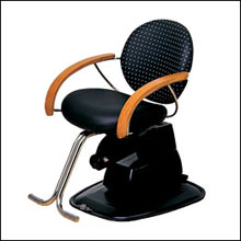 Styling Chair PN-190G