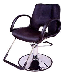 Styling Chair SBD-3005