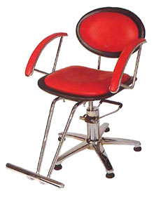 Styling Chair SHH-3107