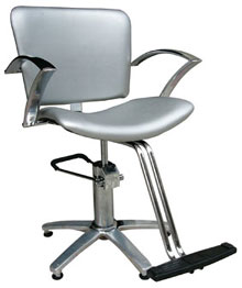 Styling Chair SYH-3060