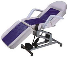 FYH-246 Electric Facial Chair